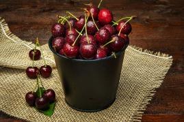 cherries-5360120_1920